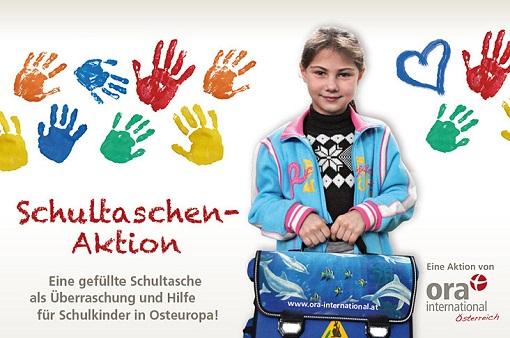 webbanner Schultasche 510