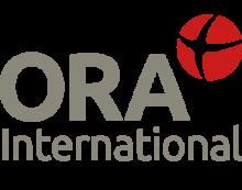 ORA International Österreich